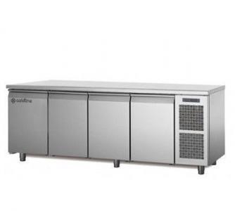 Стол морозильный Coldline MASTER FREEZER TP21/1B