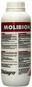 Удобрение Молибион 8% (Molibion) 1л Valagro