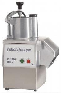 Овощерезка CL50 ULTRA Robot Coupe