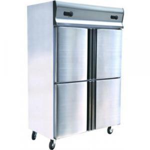 Шкаф холодильный Altezoro MG10L4