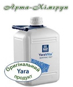 ЯраВита БОРТРАК 150 (10 л)