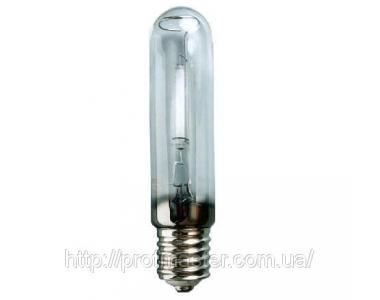 ДНаТ-100, лампа натрієва ДНаТ-100, лампа ДНаТ-100, лампа натрієва