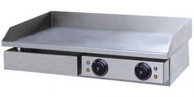 Поверхность жарочная Altezoro KZ-VR-820