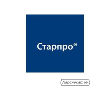 Фунгицид Старпро (Arysta Life Science)