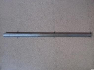 Вал L-500 Capello 01.1025.00 аналог