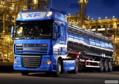 Продаж доставка Дизельного палива