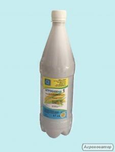 Пробиотик для востановления микрофлоры ЖКТ у копытных (коровы, козы)