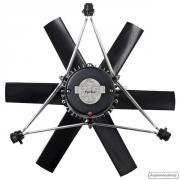 Шахтные вентиляторы Farma, Ø 63 cm