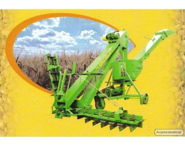 Зернометатели ЗМ-60, ЗМ-60А, ЗМ-60М,ЗМ-90, ПЗМ-90