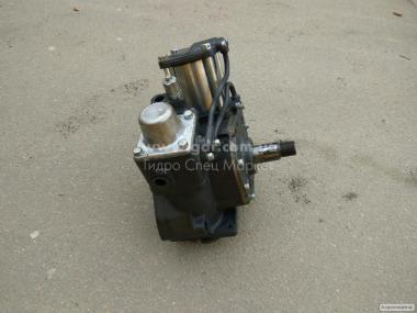 Гідропідсилювач керма (ГУР) для трактора ЮМЗ всіх типів