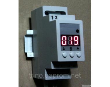Терморегулятор (термостат) для обогрева ульев