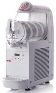 Апарат для морозива MINIGEL 1