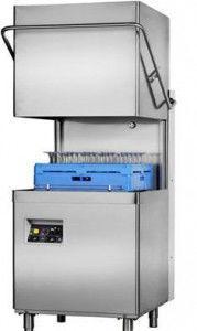 Посудомийна професійна машина NE 1300 SILANOS
