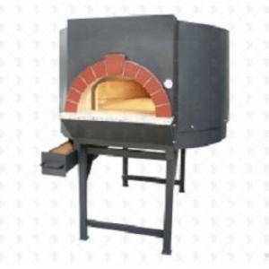 Печь для пиццы L110 ST MORELLO FORNI