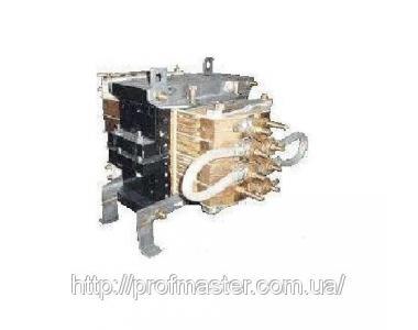 ТЗ 7-800 Трансформатор ТЗ7-800 трансформатор гартівних Т37 800, ТЗ-800, ТЗ-800