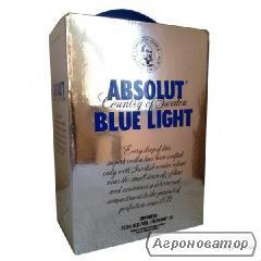 Продам водку Ельцин,Финляндия,Абсолют
