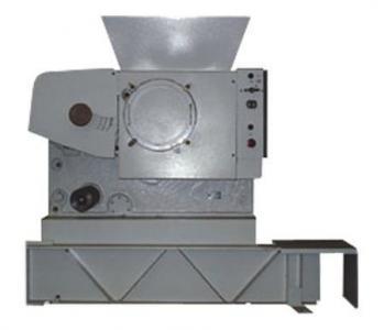 Тестоделительные машины (тестоделители) аппараты делители теста