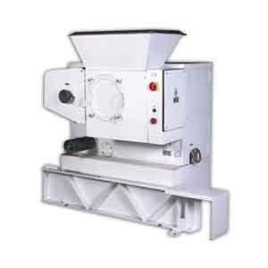 Тестоделительные машини (тістодільники) апарати дільники тесту