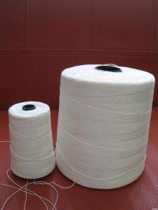 Нить для зашивания мешков 12/4  200гр