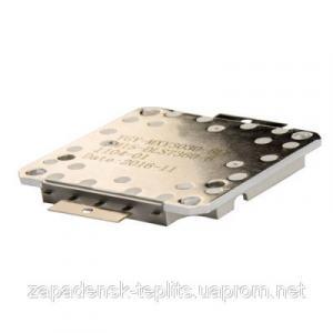 Світлодіодна LED матриця 50Вт 4600Лм