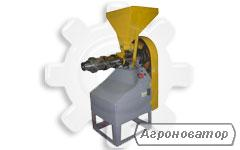 Экструдер ES-99