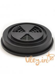 Випарник-контейнер ліків у вулик, діаметр 104 мм НТЦ