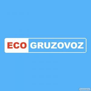 Вантажні перевезення фури тент 20 - 22 тонн, 86 - 110 куб по Україні