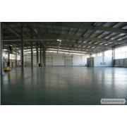 Підлоги бетонні пристрій. Висока якість-низькі ціни!