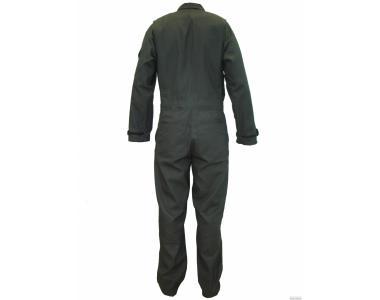 Робочі комбінезони, спецодяг, робочий одяг