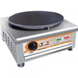 Електрична млинниця Inoxtech СМ - 81