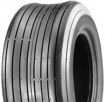Шины 15X6.00-6, KENDA K401H K-SHIELD