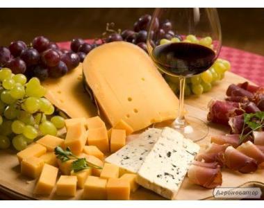 Продам домашнее вино из Закарпатской области