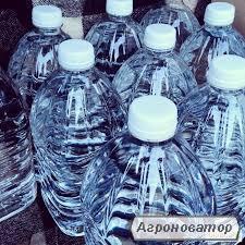 Продам Спирт харчової питної класу Люкс 96,6% дешего