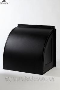 Світлозахист на вентилятор 1370 1370 x mm