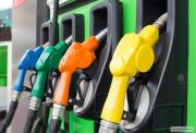 Дизельное топливо Евро5 Евро4 оптом от 1000л до 40м3