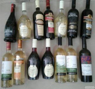 Продам коньяк, вино, водка , шампанское . САМЫЕ НИЗКИЕ ЦЕНЫ  !!