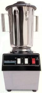 Блендер 990-220