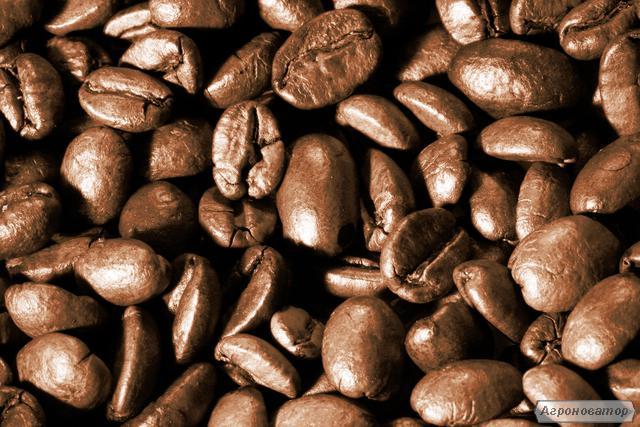 Натуральна кава без добавок!!!Борлее 60-ти сортів