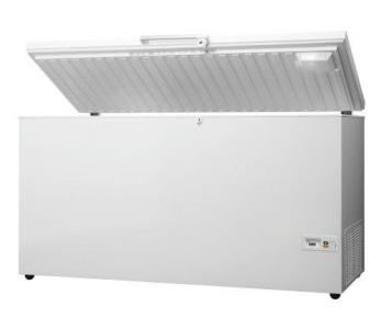 Ларь лабораторный VT 147 - 60C