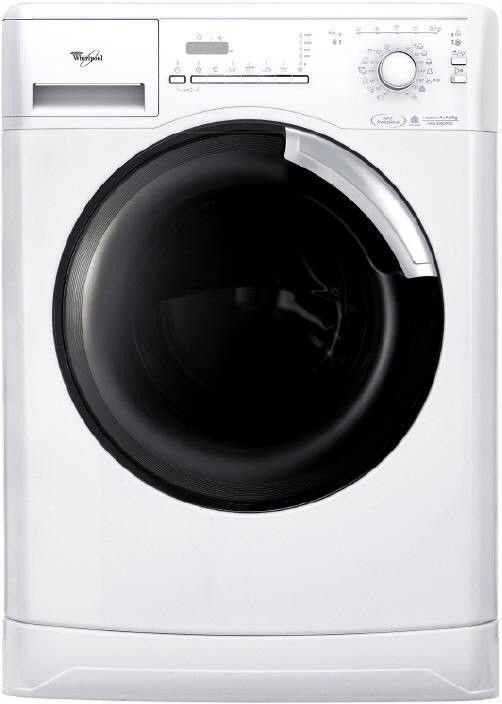 Професійна пральна машина AWM 8101