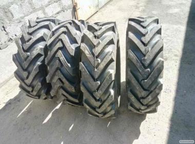 Шины на Трактора МТЗ 11.2-20 9.00-20 7.50-20 6.50-16