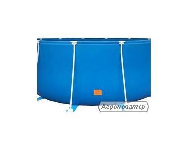 Емкости для воды для полива на 2,5м3