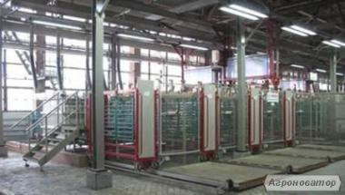 Металлизация пластмасс