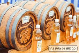 """ Мускат "" домашняя вино Закарпатское"