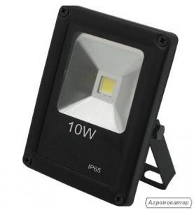 Светодиодный LED прожектор Feron LL846 10, 20, 30, 50, 70 и 100Вт