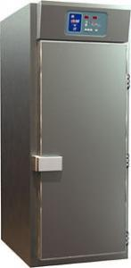 Шокер ICEMATIC Т20-80 компактний