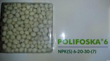 Полифоска 6