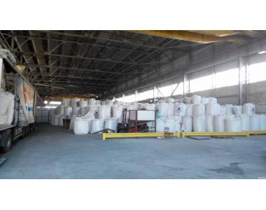 Пеллеты древесные 6 и 8мм со склада в Днепропетровске от производителя