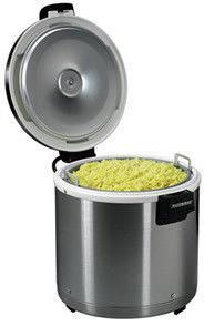 Мармит для риса CFXB200AV
