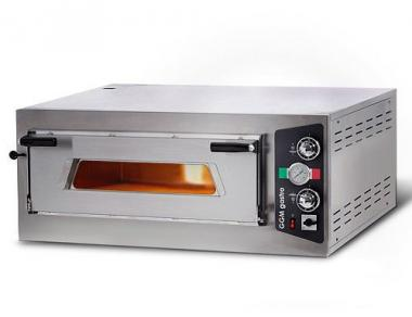 Печь для пиццы GGM PEP66T
